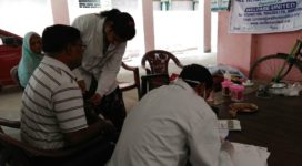 free_health_checkup_camp